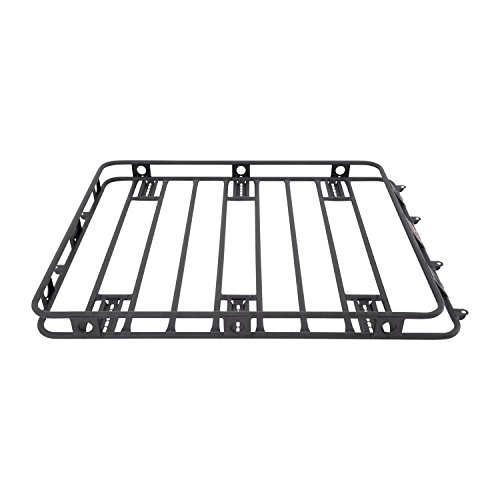 roof rack for 2007 f150 - 5
