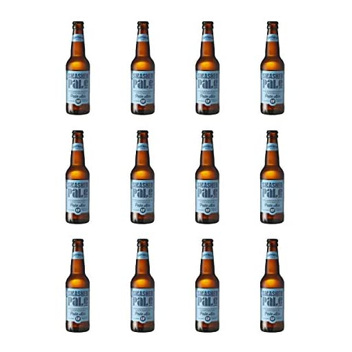 416V3oAXaHL Drynks-Pale-Ale-330ml-Glass-Bottle-Alcohol-Free-Pack-of-12