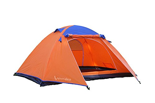 wnnideo-aluminum-rod-family-camping-tents-3-4-person-tent-double-layer-4-season-skylight-outdoor-cam