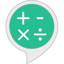 Math Facts - Math Practice for Kids