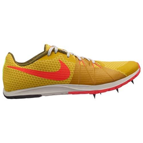 (ナイキ) Nike レディース 陸上 シューズ?靴 Zoom Rival XC [並行輸入品]