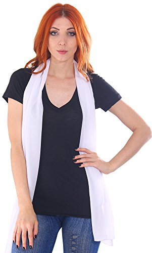 Simplicity Womens Classic Colored Lightweight