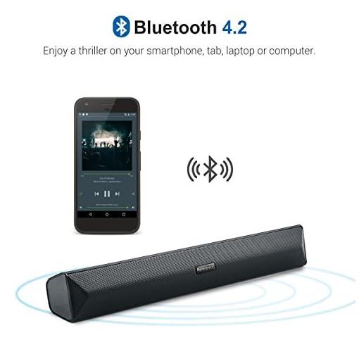 Portronics Pure Sound Pro III