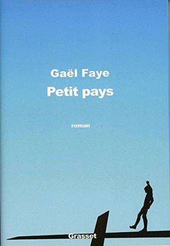 Petit pays PDF