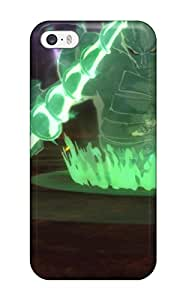 David R. Boulay's Shop New Arrival Iphone 5/5s Case Shisui Susano Case Cover 5784044K76906342