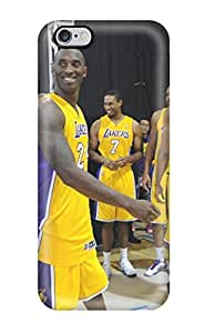 Myra Fraidin's Shop Best los angeles lakers nba basketball (15) NBA Sports & Colleges colorful iPhone 6 Plus cases 6492102K618670292 WANGJING JINDA