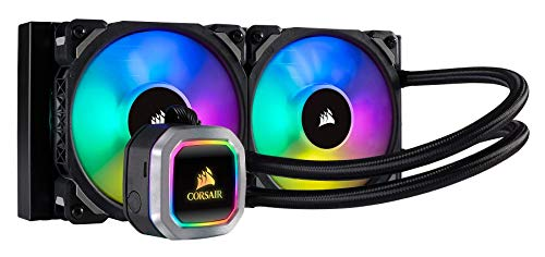 Bestselling Computer Fans & Cooling