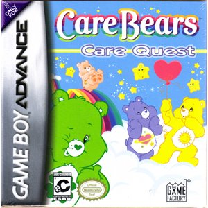 care-bears-care-quest
