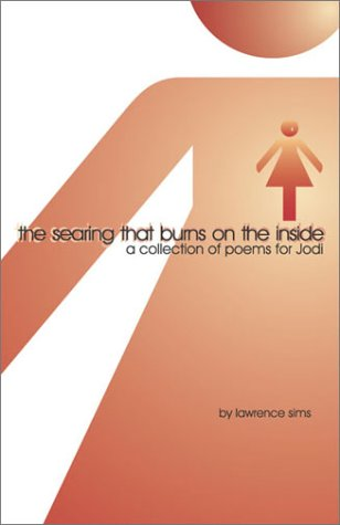 Read Online The Searing That Burns on The Inside pdf