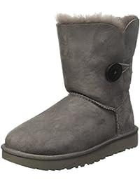 Women's Bailey Button II Winter Boot