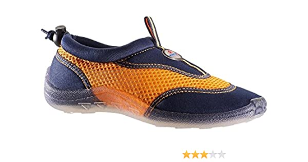 Intersport 2 Surf Zapatos Freaky II Jr.: Amazon.es: Deportes y ...