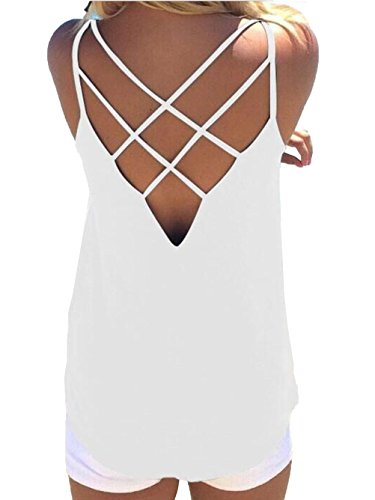 womens-cute-criss-cross-back-tank-tops-loose-hollow-out-camisole-shirt-large-white