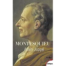 Montesquieu - Nº 585: Le moderne