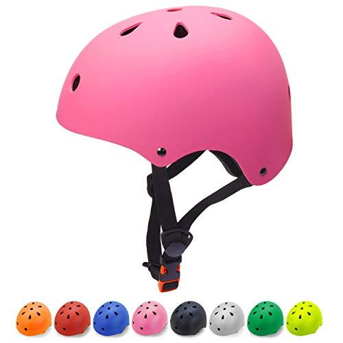 Glaf Kids Bike Helmet
