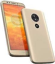 "Smartphone, Motorola, Moto E5 Play, XT1920, 16 GB, 5.34"","