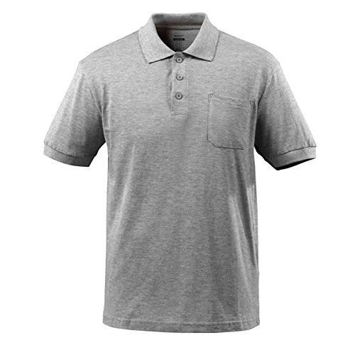 08 Home Shirt - 5