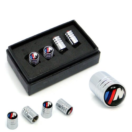 4pcs-va023-chrome-car-styling-accessories-wheel-tire-valve-caps-stem-air-for-m-bmw-m3-m5-m6-x1-x3-x5