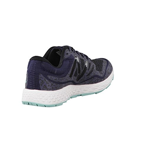 New Balance Fresh Foam Gobi Cosmic Trail Laufschuh Damen