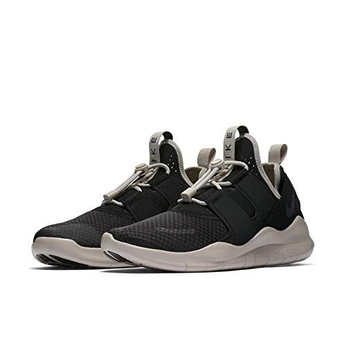 Nike Free RN Commuter 2018 Men's Running Shoe, Size 8