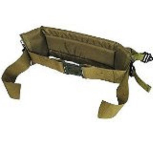 Fox Outdoor Kidney Belly Strap product image