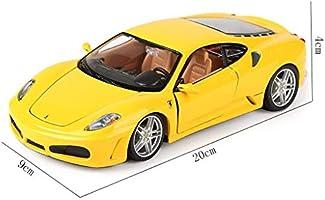 KaKaDz Wei KKD Escala Modelo Simulación Vehículo Simulación de ...