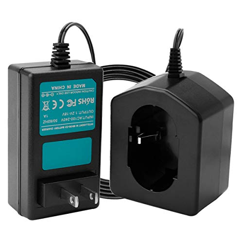 Most bought Air Tool Battery Chargers
