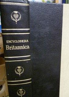 - Encyclopaedia Britannica, Volume 10: Game Birds to Gun Metal (Game to Gunm) - A New Survey of Universal Knowledge