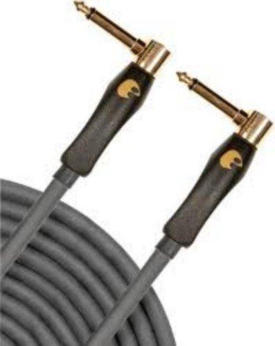 CABLE JACK/JACK - Elixir (92220) Acodado (6´1 Metros) (Cables Elixir)
