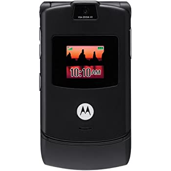 motorola v9 user guide browse manual guides u2022 rh npiplus co Motorola RAZR Old Motorola RAZR Old