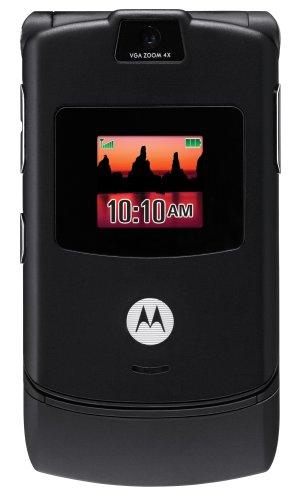 Top 6 motorola flip phone unlocked gsm