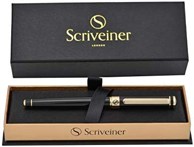Luxury Pen Rollerball Executive Professional product image