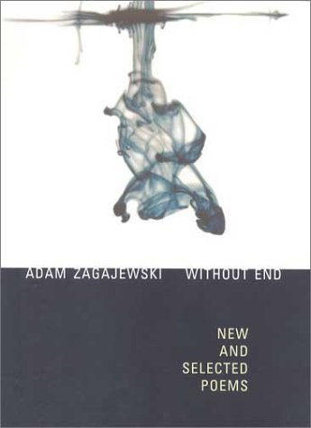Without End: New and Selected Poems pdf