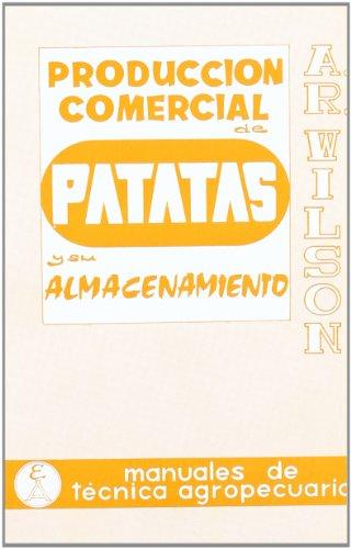 Descargar Libro Análisis De Vinos Y Mostos A. M. Amerine