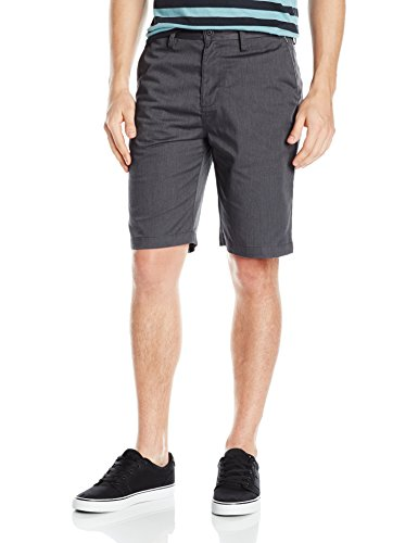 billabong-mens-chino-walkshort-charcoal-heather-32