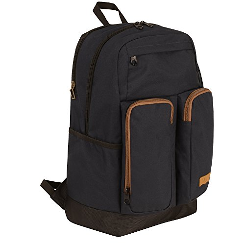 Levi s Ulster II 19-Inch Backpack 64703fa73353d