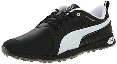 PUMA Men's Biofly Golf Shoe