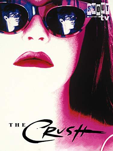 The Crush]()