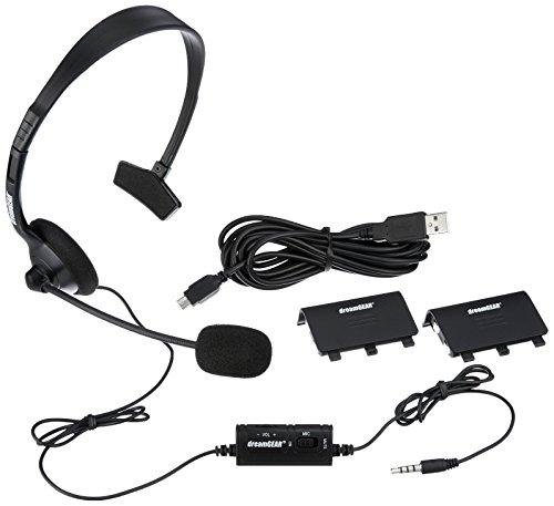 dreamgear-dgxb1-6620-xbox-one-essentials-gaming-kit