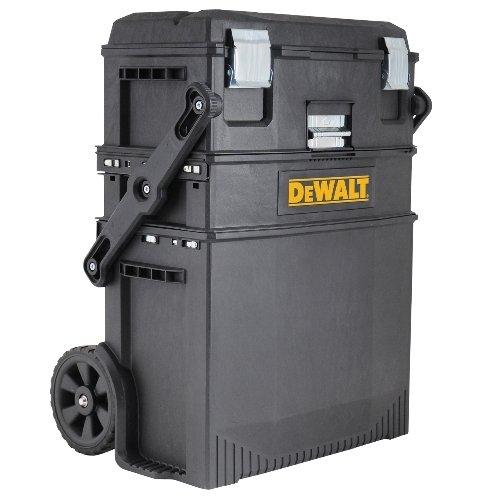 Buy tool storage system