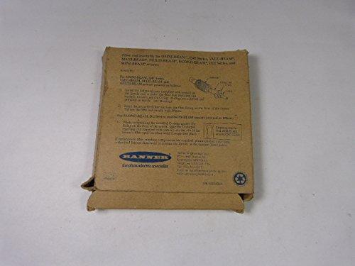 Banner BAT253SM5M600 Fiber Optic Cable 70740
