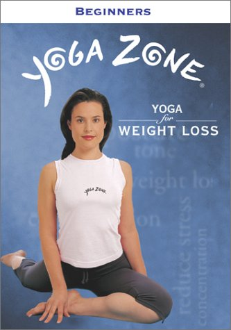 Yoga Zone - Yoga for Weight Loss (Beginners)