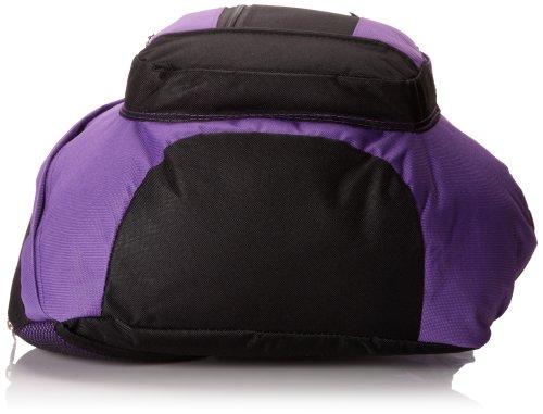Bag Everest Scuro Sling Bag Everest Viola Sling n80axwKSqI