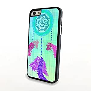 3158002K13431220 New Yowamushi Pedal: Grande Road Episode 29 PC Skin Case Compatible With Iphone 5c