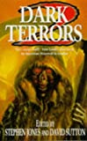 img - for Dark Terrors 2: The Gollancz Book of Horror (v. 2) book / textbook / text book