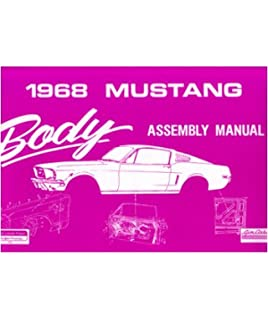 New 1966 77 Ford Wiper Arms LH RH Fairlane Maverick Mustang Galaxie Torino