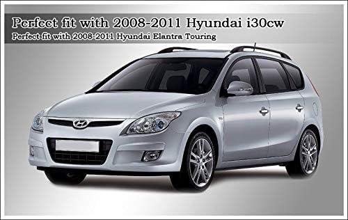 93570 2L010 Power Window Switch LH for 2008 2011 Hyundai i30 i30cw