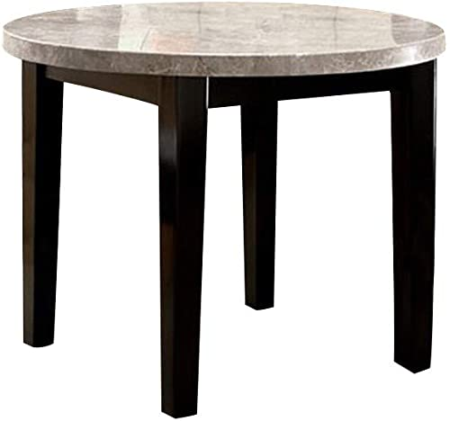 Benjara Dining Table