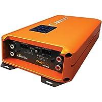 Cadence Acoustics XAM600.1 Class D Monoblock 1200W Amplifier