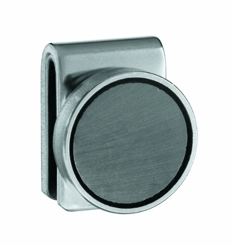 Rösle Stainless Steel Open Kitchen Collection Magnetic Holder (2-Pack)