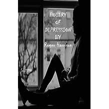 Poetry Of Depression